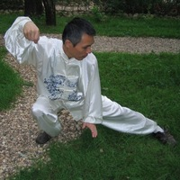 Тянь Tian