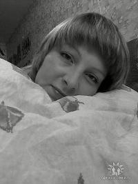 Светлана Потапова, 6 марта , Коломна, id111666627