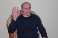 Алексей Гниденко, 13 марта 1978, Киев, id121750192