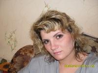 Елена Кузнецова, 11 марта , Балаково, id124636556