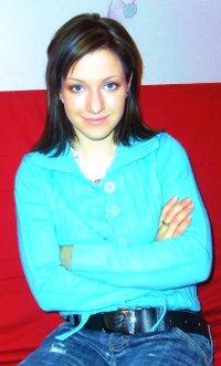 Tigrica Laushkinanadegda