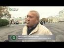 Более 5 тысяч вологжан вышли на старт «Кросса нации -- 2013»