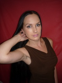 Наталья Харина, 18 августа 1999, Екатеринбург, id150559441