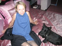 Наталья Бабурина, 15 ноября , Томск, id151385700