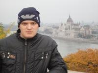 Юрий Григоренко