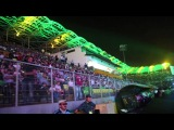 FLO REOPENS ANJI STADIUM IN DAGESTAN RUSSIA