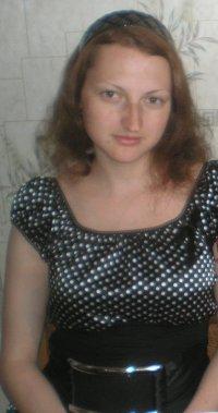 Светлана Салдина, 23 декабря 1985, Маркс, id63826158