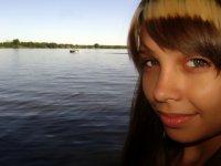 Simona Lytikova, 14 июня , Сургут, id65217156
