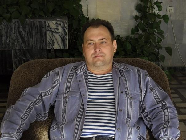 ГОЛЫЕ ТОЛСТУШКИ  на Хеллоу Эротика