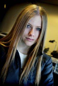Natasha Mironova, 3 октября 1994, Мариинск, id68211340