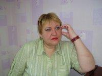 Людмила Тимофеева(ковпаева), 30 марта 1958, Нягань, id77507349