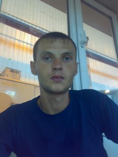 Сергей Голиков, 3 мая 1999, Нижневартовск, id223570559