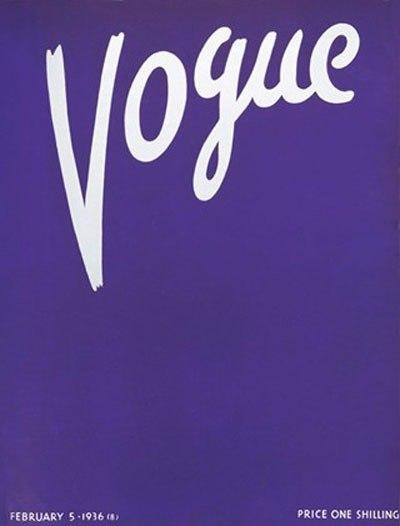 Craze Vogue, 5 июля 1987, Киев, id215056710