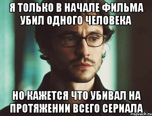 https://pp.vk.me/c9500/v9500759/1bdb/DDZfPH-YDfU.jpg
