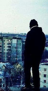 Дмитрий Фищенко, 23 января , Нижний Новгород, id28728861