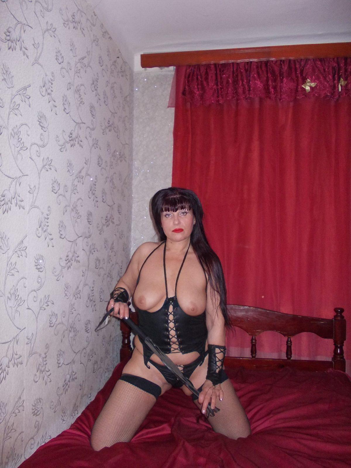 проституткй в салтыковке