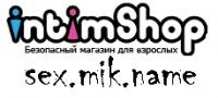 Василий Βоронин, 6 ноября 1973, Москва, id105595660