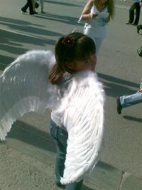 Ангелок Сапкулова, 14 октября , Киев, id117961402