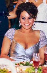 Aida Kvelidze
