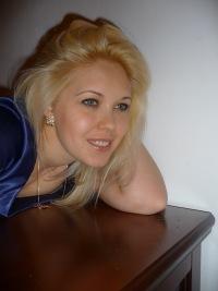 Olga Smirnova, 10 декабря 1985, Тернополь, id119636275