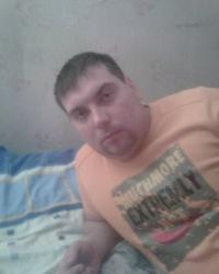 Евгений Смирнов, 21 декабря 1980, Галич, id131505197