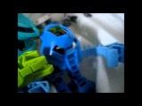 Бионикл  5. 6