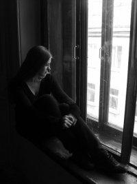 Елена Горячева, 24 января , Москва, id19586320