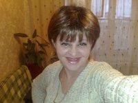 Ольга Орехова, 2 июля , Москва, id53707320