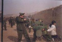 Swegsdg Asdgasdg, 8 февраля 1998, Днепропетровск, id85246877