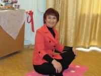 Анна Князева, 28 марта , Борисполь, id86302610