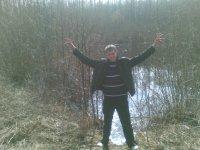 Сергій Балачук, 26 ноября 1987, Ростов-на-Дону, id86493129