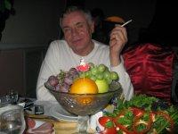 Анатолий Прялкин, 20 июля 1993, Мытищи, id87009124