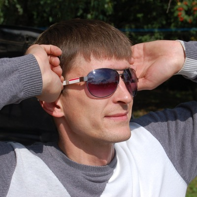 Азат Рафиков, 9 декабря , Зеленоград, id14164503