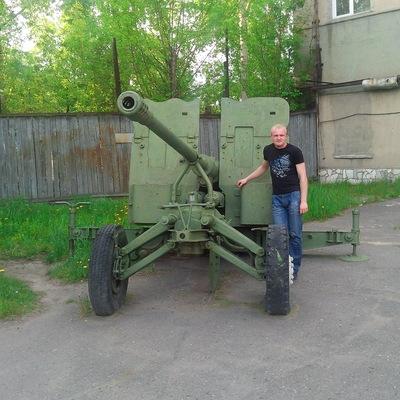 Дмитрий Кадыров, 3 мая 1988, Красноярск, id182293554