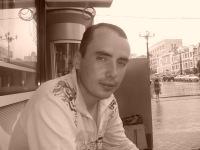 Максим Дербнев, 30 декабря 1995, Санкт-Петербург, id103584578