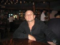 Андрей Яшин, 30 апреля 1990, Запорожье, id108370877