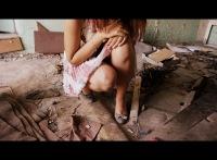 Алиса Князева, 7 сентября 1997, Витебск, id129112638