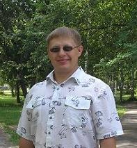 Александр Чугунов, 20 июля 1978, Таксимо, id20448827