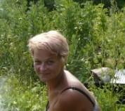 Люба Красильникова, 17 февраля , Владивосток, id43639744