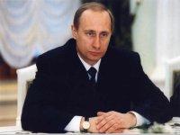Король Бог, 27 сентября , Москва, id48664199