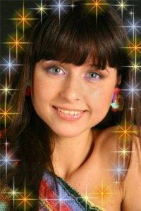 Софья Дмитриевна, 5 мая 1997, Санкт-Петербург, id50716454