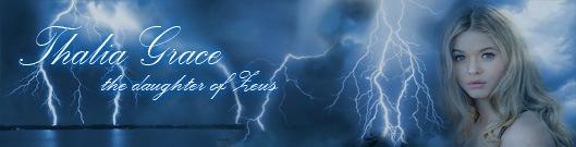 Слова по Перси Джексону и греческой мифологии! X_92617cfc