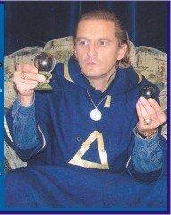 Игорь Николаев, 3 апреля 1995, Красноярск, id58307990