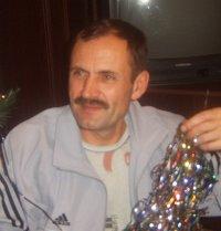 Василий Кузнецов, 15 марта 1988, Комсомольск-на-Амуре, id60775637