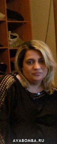 Маришка Артёменко, 24 ноября , Москва, id61660216