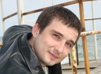 Владимир Прокопец, 5 августа 1983, Киев, id7146547