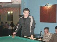 Евгений Юрченко, 2 марта 1988, Балаково, id85164411