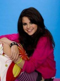 Selena Gomez, 5 января , Киев, id91413192