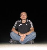 Сергей Иванов, 25 сентября , Москва, id94175941