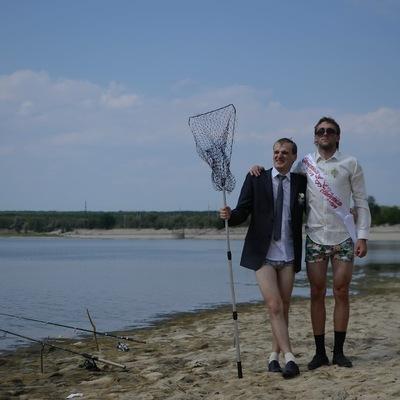 Юра Конценебин, 19 декабря , Донецк, id50577094